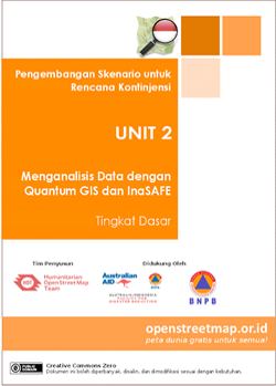 Unit2_250px