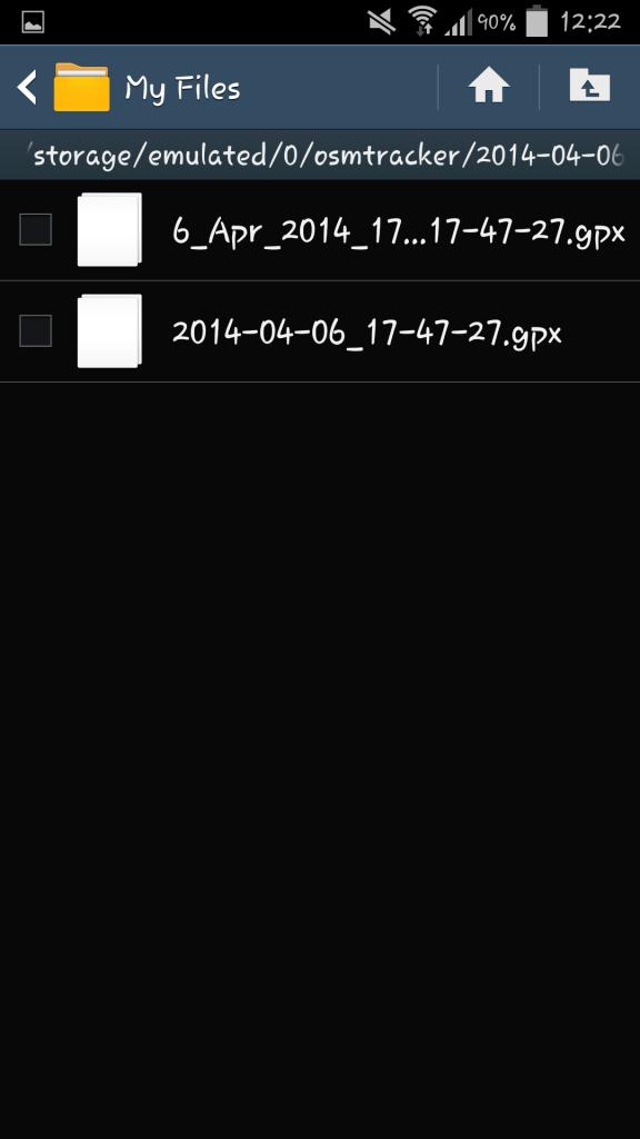 Screenshot_2015-01-14-12-22-43