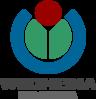 96px-Wmi-logo135
