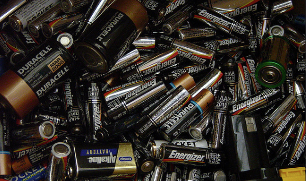 Battery_Recycling___Flickr_-_Photo_Sharing_