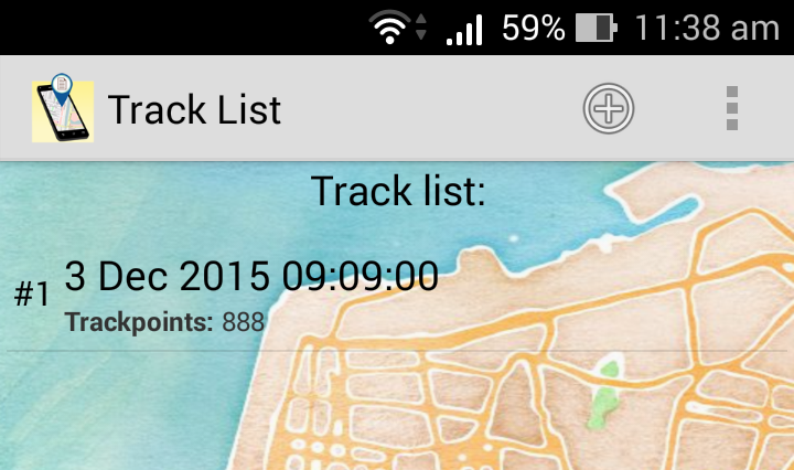 Screenshot_2015-12-03-11-38-59