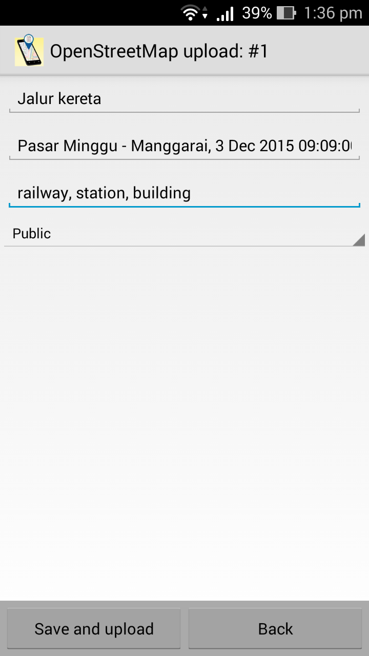 Screenshot_2015-12-03-13-36-56